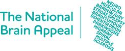 National Brain Appeal