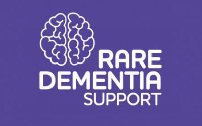 Shining a spotlight on rare diseases