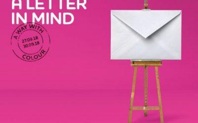 June 2018 e-letter