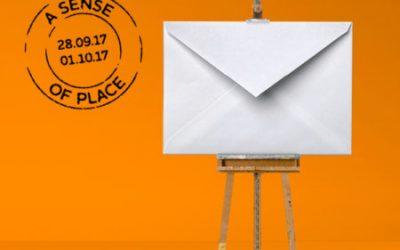 March 2017 e-letter