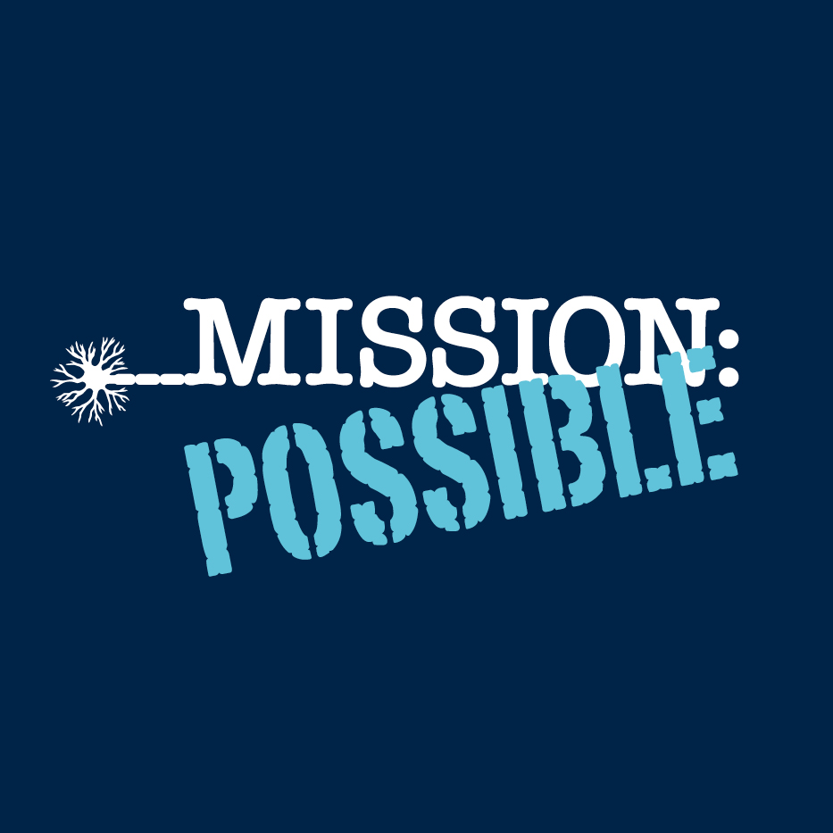 Mission: Possible tickets
